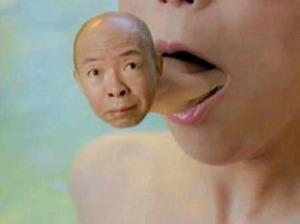 坂田利夫の画像 p1_18